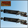 FALCON L/W ALLOY RACING SHOCK ABSORBERS