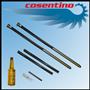 Cosentino Fork Internals