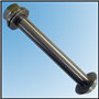 GEARBOX TOP BOLT