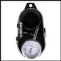 Pro-Pressure Tyre Monitor