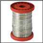 LOCK WIRE 127mtr x 0-8mm ON A REEL.