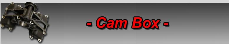 cam box