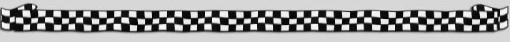 Minnovation Racing Banner